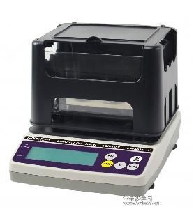 多功能固体密度测试仪