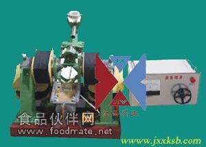 XCQS-Ф50型磁选管,戴维斯分析管,大量销售磁性强弱分析检测设备实验室专用厂家直销