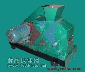 实验室小型破碎机厂家直销XPW-60×100型无污染颚式破碎机