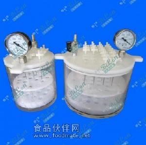 固相萃取装置丨固相萃取器丨固相萃取仪丨浓缩仪