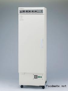 溫度梯度恒濕箱