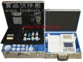 氨基酸态氮检测仪[10通道]*供应产品特价供应