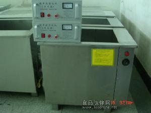 超声波清洗机,超声波清机厂家
