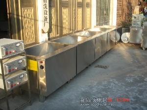 超声波清洗机,重庆超声波清洗设备生产厂家