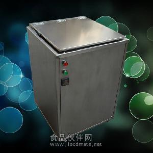 96孔酶标板脱水机