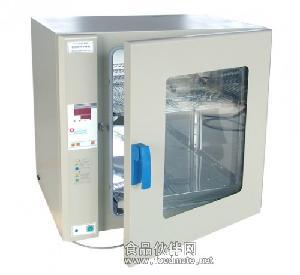 GZX-9030MBE(101-0BS)電熱鼓風干燥箱 報價 代理商