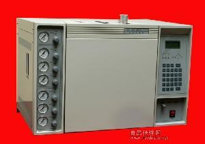 ?#30452;?#21547;量气相色谱分析仪
