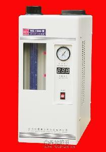 AG-1602空气发生器 气相色谱专用