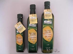 突尼斯原装进口惠尔特级初榨橄榄油批发,团购,代理