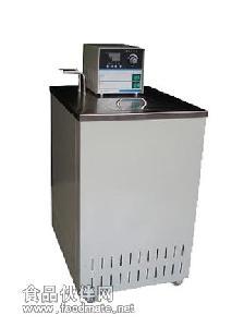 低温恒温水槽DC-1020|报价|厂家|供应商