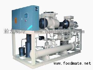 深冷机组生产商深冷机组销售批发深冷机组