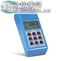 浊度检测仪 浊度测定仪