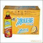 批发 康师傅冰红茶 百年工艺 品质如一 正品 康师傅茶饮料 优惠连连