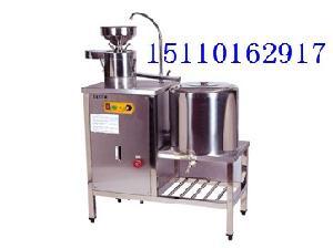 全自动大型豆奶机|全自动豆奶机价格|商用豆奶机|大型豆奶机