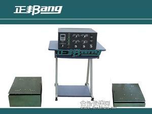 包装振荡检测机  BA-3110-3