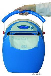 生物梅里埃拍击式均质器,符合GB4789食品安全标准
