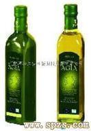 阿西亚橄榄油
