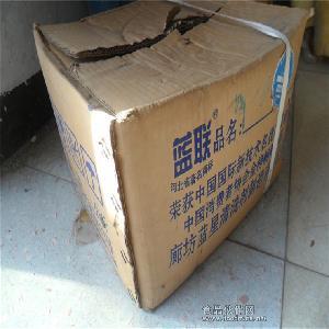 三合一鍋爐清灰劑產品