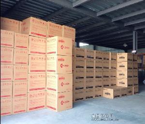EPS保温箱、保温箱、冷藏箱