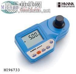 氨氮测定仪器 氨氮测定 氨氮检测仪器