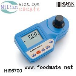 氨氮测定仪_氨氮检测仪