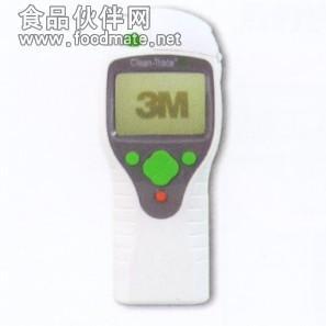 3M ATP荧光检测仪|表面洁净度检测仪3M Clean-Trace