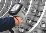 手提式光谱仪 手持光谱仪 废钢专用光谱仪