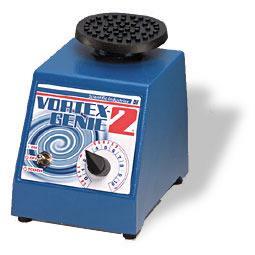 美国Vortex.Genie2旋涡混合器|涡旋振荡器