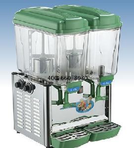 供应三缸果汁机