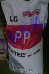 PP T20H563 0907 巴塞尔