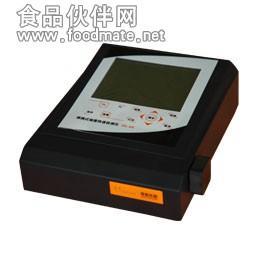 FS-01N農藥殘留快速檢測儀