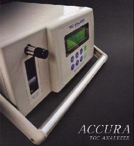 在線純水TOC分析儀|TOC總有機碳分析儀|TOC測量儀