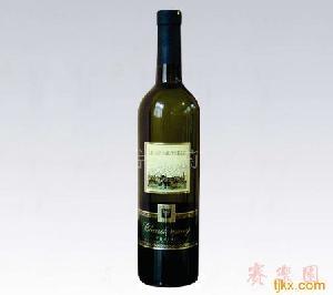 CABERNET VENTO(霞多丽)意大利葡萄酒