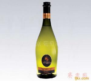 PROSECCO普罗赛柯汽酒意大利葡萄酒