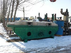二手流化床干燥机价格,二手流化床干燥机厂家,二手流化床干燥机