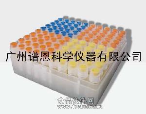 羅氏斜面培養基一盒起售譜恩科學儀器有限公司