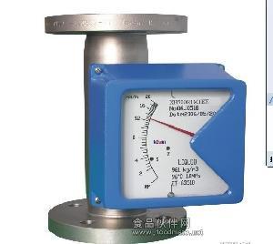 H10浮子流量計,H10轉子流量計