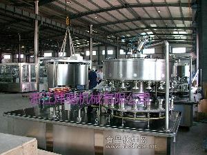 花生奶深加工生产线,核桃乳深加工生产线,蛋白饮料加工生产线
