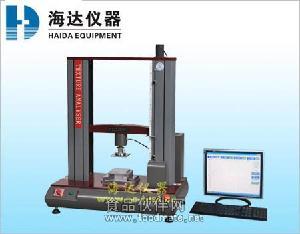 海达仪器――造纸包装检测设备HD-513A