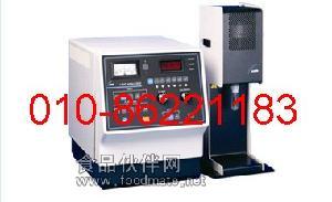 先進水平進口微量元素分析儀,進口微量元素檢測儀,3010B血鉛分析儀