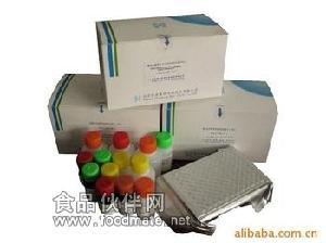 小鼠高密度脂蛋白(HDL)Elisa試劑盒