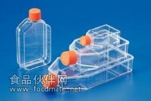 康宁 Corning细胞培养板 细胞培养瓶