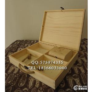 发批茶叶盒木盒 定做 茶叶礼盒/茶叶盒包装盒/ 桦木皮茶盒 各种包装盒