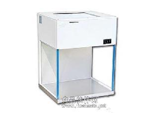 L0033964桌上型垂直超净工作台厂家