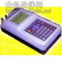 L0045089电平振荡器厂家