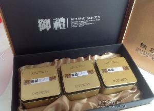 2014年新茶 安溪铁观音 浓香型250g