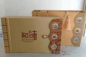 2014年新茶 安溪铁观音 浓香型500g