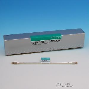 賽譜銳思為你提供COSMOSIL 5C18-PAQ色譜柱
