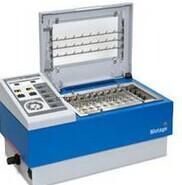 Turbovaplv自动样品浓缩氮吹仪 厂家biotage caliper zymark 进口