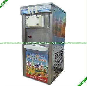 冰激凌机器|彩虹冰淇淋机器|冰激凌机价格|北京冰淇淋机